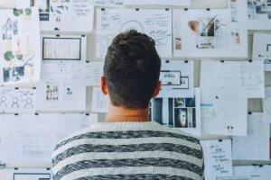 Dicas de Empreendedorismo - Planejamento