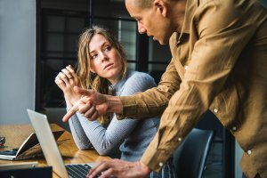 5 dicas eficientes para motivar os funcionários da sua empresa