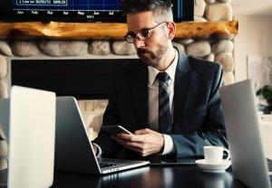 Dicas de Empreendedorismo - Melhoria Contínua