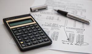 Cálculo Obrigações fiscais da empresa