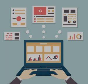 O que é automação comercial e por que ela é importante?2
