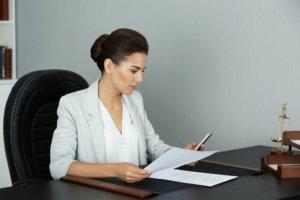 Finanças pessoais e da empresa 5 dicas para deixar tudo em ordem