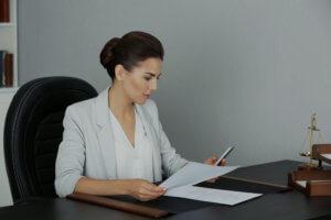 Finanças pessoais e da empresa 5 dicas para deixar tudo em ordem dark